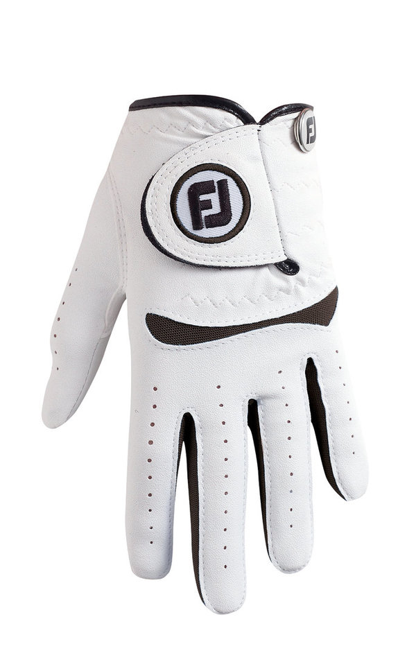 Footjoy Junior Golf Handschuh