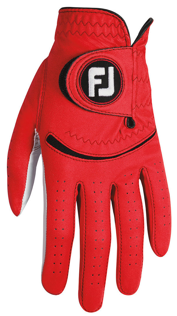 Footjoy Spectrum Herren Golf Handschuh