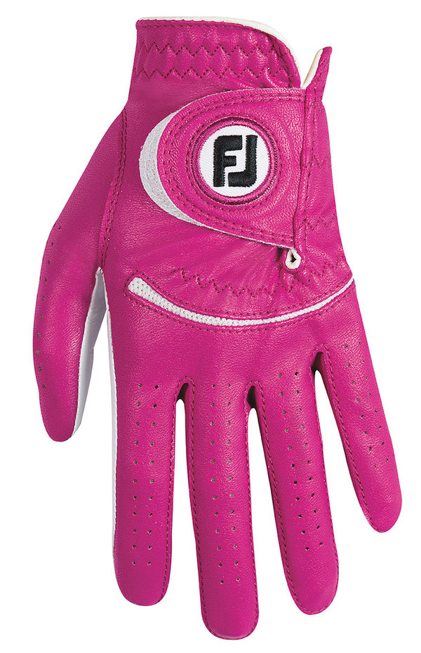 Footjoy Spectrum Damen Golf Handschuh