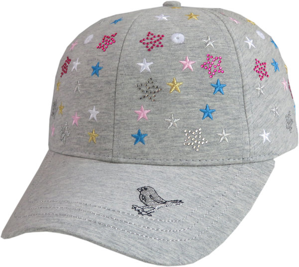 Girls Golf stars Damen Golf Cap